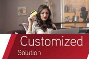 Best-custom-Solution Service