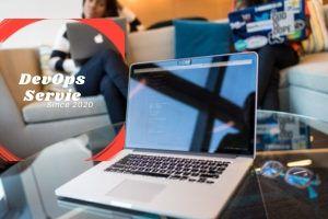 DevOps development service
