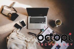 Octopi Technology DevOps Service