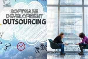Software Development Outsourcing – on Target, on Budget