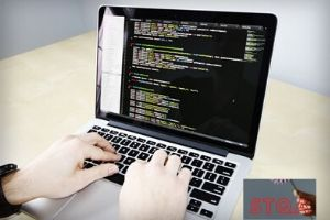 Software-Testing-service