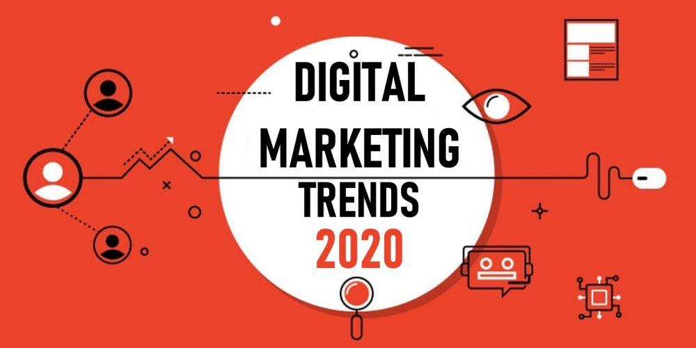 Digital Marketing service in dhaka bangladesh 2020