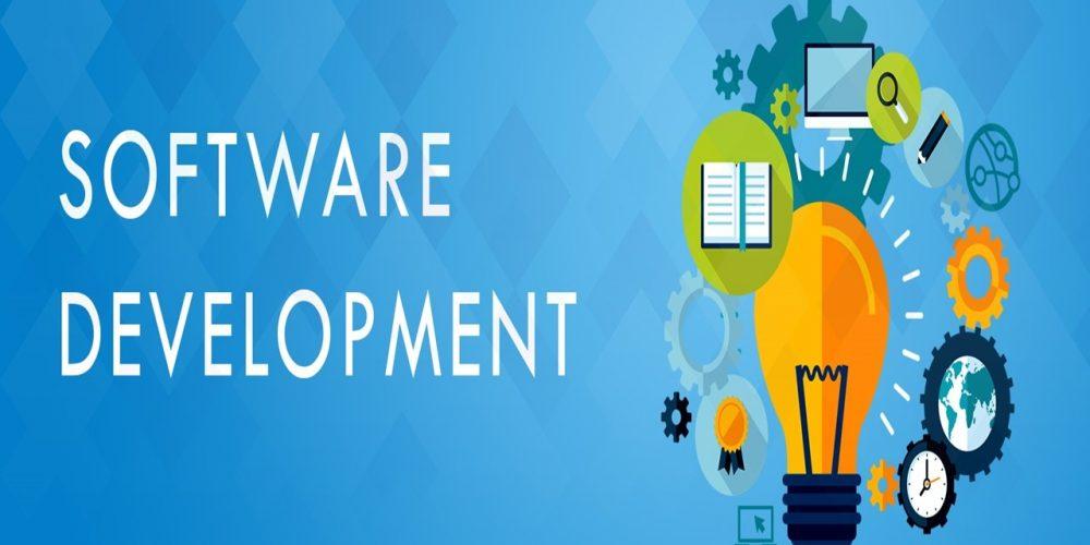 Types-of-Software-Development