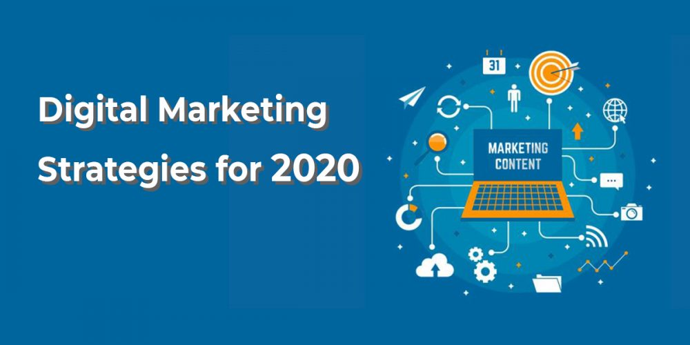 digital-marketing-strategy-2020